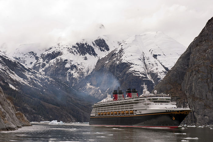 What Is Different About Alaska Cruises Featured Image