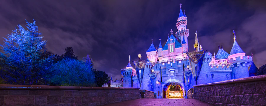 Disneyland-After-Dark-Castle.png Featured Image