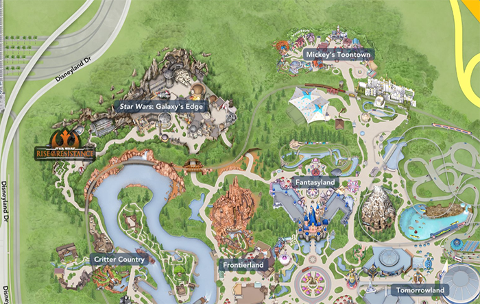 Disneyland-Galaxys-Edge-Map.PNG Featured Image