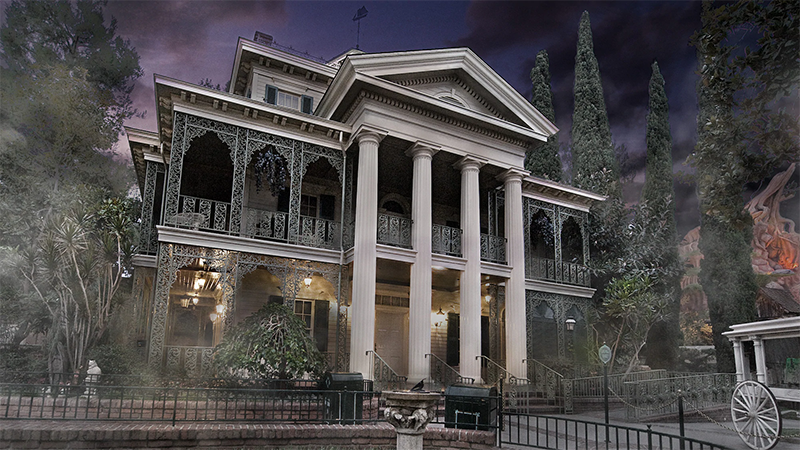 Disneyland-haunted-mansion.png Featured Image