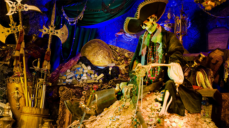 Disneyland-pirates-of-the-caribbean.png Featured Image