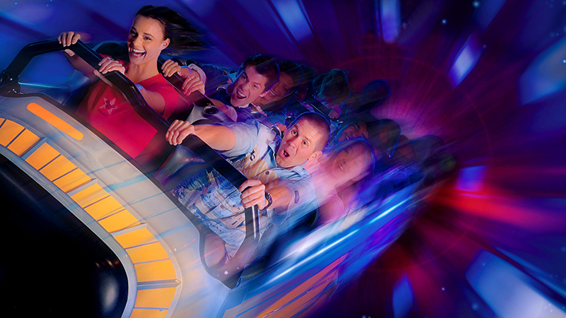 Disneyland-space-mountain.jpg Featured Image