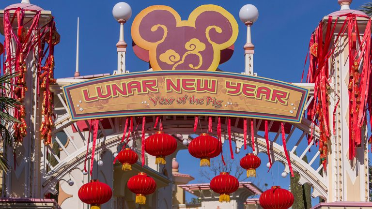 Lunar-new-year2.jpg Featured Image