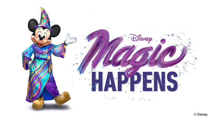 Magic-Happens-Parade.jpg Featured Image
