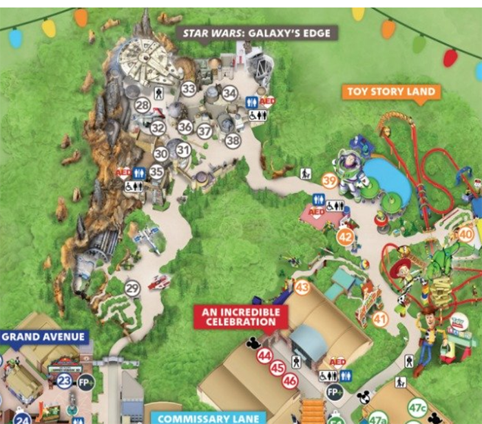 Walt-Disney-World-Galaxys-Edge-Map.PNG Featured Image