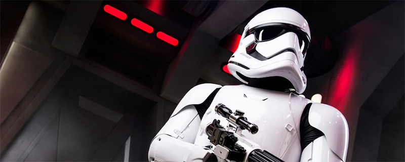 disneyland-star-wars-storm-trooper.png Featured Image