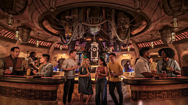 ogas-cantina2-.png Featured Image