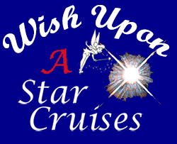 Wish Upon A Star Cruises