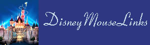 DisneyMouseLinks.com - Disney Vacations With Toddlers